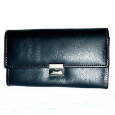 Waiter Waitress Bag Wallet Taxi Wallet Purse