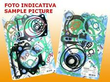 KIT SERIE GUARNIZIONI MOTORE ENGINE GASKET SET MOTOR ASPES DICHTUNG ALL  MODELS