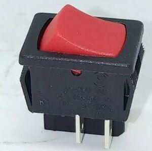 NEW Genuine SHOP VAC QPS30 QPS 30 SHOPVAC Vacuum ON/OFF switch