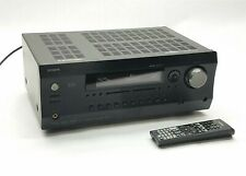 Onkyo Integra Dtr-20.3 5.2-Channel 150W Home Theater Stereo Receiver