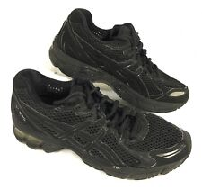GUC Women's Asics GT-2170 Running Shoes Black Sz 7.5