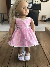 New Doll Clothing