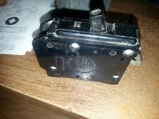 Taylor Electric 15 amp breaker