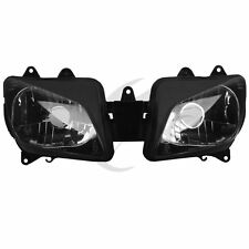 Front Headlight Head Light Lamp Assembly For Yamaha YZF R1 YZF-R1 YZFR1 98-99 US