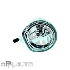 Fiat Multipla (186) 04/99-09/04 Nebelscheinwerfer DE H1 links/rechts
