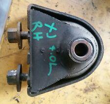 xj jeep cherokee right hand engine mount