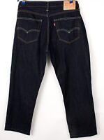 Levi's Strauss & Co Hommes 511 Slim Jean Taille W36 L26 BCZ963