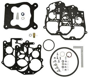 Carburetor Repair Kit ACDelco 19250956