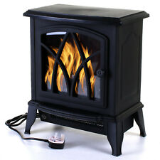 Cool Electric Woodburner In Fireplaces For Sale Ebay Download Free Architecture Designs Parabritishbridgeorg