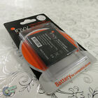Replacement Battery for Sony Ericsson BA800 BA 800 Xperia V AX NTT DoCoMo LT25