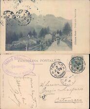 CERESOLE REALE,STRADA ALLA PARROCCHIA,PRIMI 900-PIEMONTE(TO)-FP/VG-46455