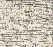 Stone Veneer Cultured Austin Mosaic Ledge Stone Panels Call Today For A Quote!