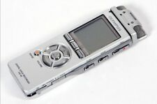 Olympus Ds-40 Handheld Digital Voice Recorder