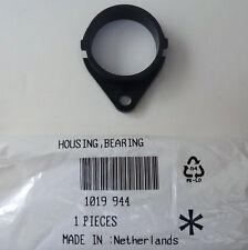 Oce 1019944 Bearing Housing, 9700, 9800, TDS800, TDS860