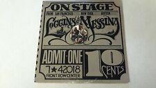 "Loggins and Messina Vinyl 2LP Set ""Self-Titled"" & ""On Stage"" Used VG+"