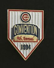 Chicago Cubs Pin - free shipping!