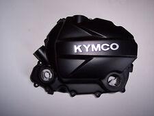 Embrague tapa tapa del motor original Kymco pulsar II 125 motor