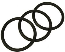 3 Round Heavy Duty Vacuum Belts for Hoover Convertible H49258