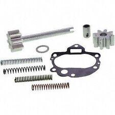 Melling K20I Oil Pump Repair Kit