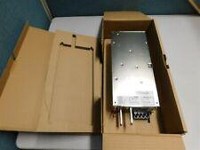 TDK-Lambda HWS1800T-60 Input 3Phase 200-240VAC 7A, Output 60V 60A Power Supply