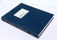 Letteratura Libri Ragazzi - Daniel Defoe - Robinson Crusoe - ed. Olivetti 1984
