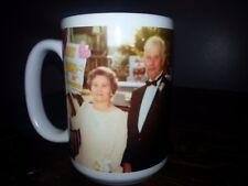 Personalized coffee mug (15oz. White)