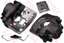 Bremssattel - TRW BHX214E (inkl. 35,70 € Pfand)
