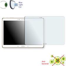 Bildschirmschutzfolien für das Galaxy Tab S Tablets & eBook-Reader