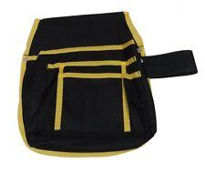 Porte-outils pour ceinture trousse  - C2897