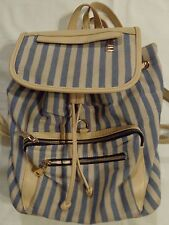 Urban Expressions Backpack
