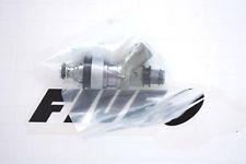 Denso FUEL INJECTOR TOYOTA 1996-98 Tacoma 4-Runner, T100 3.4L, Lexus ES300 3.0L