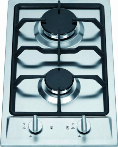 Catalog 2 Burner Gas Cooktop Travelbon.us