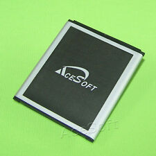 Acesoft 3530mAh Extended Slim Battery for Straight talk/Net10 Huawei W1 H883G