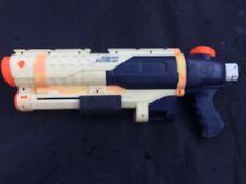 Grand Nerf Super Soaker grenailler fusil pistolet à eau pistolet Kids Summer Fun