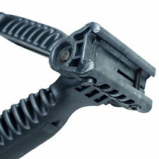 Quality For Fab Defense Tactical Rifle Foregrip Fore Grip-Bipod Tpod Black