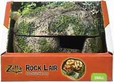 New listing Zilla Rock Lair Small