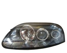 Fits Toyota Supra 3.0L l6 1994-1998 Driver Left Head Lamp Genuine 81170-1B220