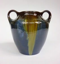 Jugendstil Vase wohl Richard Mutz um 1900