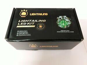LIGHTAILING LED Set for Star Wars Death Star 10188