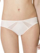 Perizomi, tanga, slip e culottes da donna bikini tutti i giorni taglia M