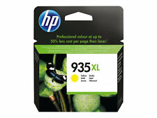 Hewlett Packard C2P26AE HP 935 XL