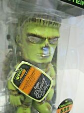 NEW Distressed Frankenstein LE600 Hikari Universal Monsters (2014) Funko