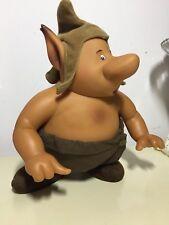 DAM Trolderi Troll Tales Tolle Trolle, Humpe Gnom Gnome figure Tumbler Zumpel