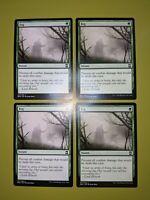 Fog x4 Eternal Masters 4x Magic the Gathering MTG