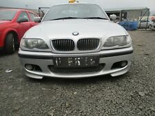E46 Sport Bumper Saloon Products For Sale Ebay