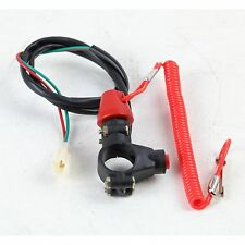 Kill Switch For 50cc-250cc ATV Quad Dirt Pit Bike Go Kart Roketa Taotao
