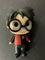Funko Mystery Minis Harry Potter Series 1 Triwizard Cup Hot Topic Exclusive