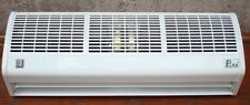 Brand New Cross flow Air Curtain/ Air Door/ Fan Fly 36''