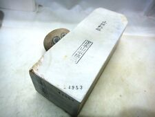 Japanese natural whetstone Toishi Okudo Honsuita white 4953*