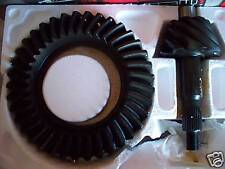 "FORD 9"" 5.00 PRECISION GEAR"